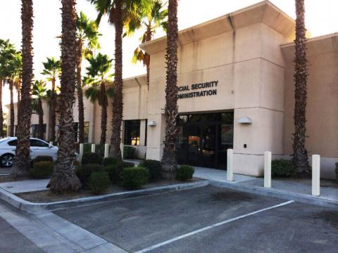 미국에 있는 유증 건물 ⓒ 카이스트