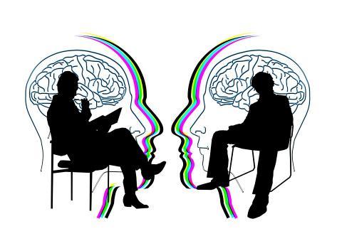 두뇌 크기를 보고 사람을 채용하면 안될 것이다. ⓒ Pixabay