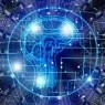 인간 뇌 닮아가는 AI, '학습'의 힘