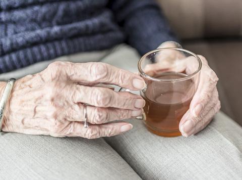 약간의 음주가 건강에 좋다고 심부전 진단을 받은 비음주자가 술을 마시기 시작하면 해로울 수 있다.  ⓒ Pixabay