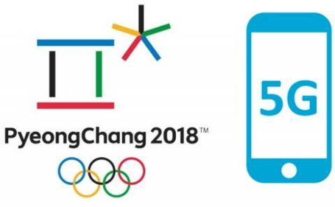 평창올림픽 성공의 숨은 주역은 과학기술이다 ⓒ 평창올림픽조직위원회