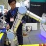 로봇은 인간에게 재앙일까, 희망일까?