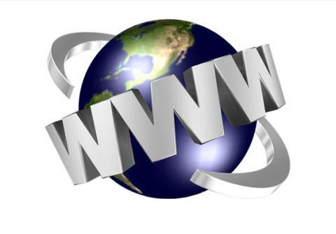 정보격차의 시작점 '인터넷'  ⓒ Pixabay