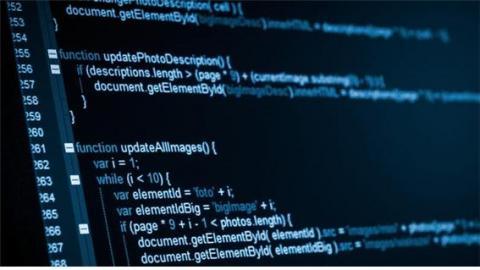 코딩 능력이 중요해질 전망이다, ⓒ 위키미디어