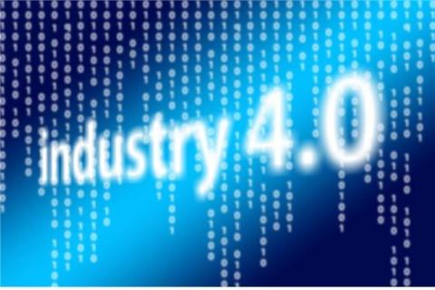 ICT 분야의 최대 화두 '4차 산업혁명'  ⓒ Pixabay