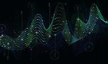 빅데이터 분석 및 예측에 머신러닝 등 인공지능 기술이 접목되면서 2019년이 '데이터 사이언스의 해'가 될 것으로 예고되고 있다.