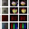 그림자 분석하는 '잠망경 카메라' 개발