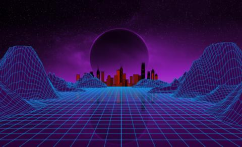 기술이 발전하며 가상현실도 새롭게 진화하고 있다 ⓒ Visualise