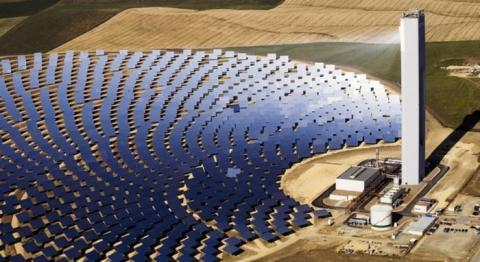 몰타 프로젝트는 구글의 비밀조직이 수행한 혁신적 사업의 하나다 ⓒ climatecentral.org