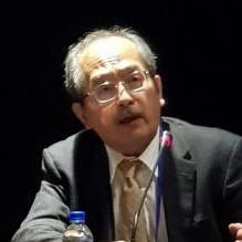 유타카 카마다 일본 QST  나카 핵융합연구소 부소장 ⓒ 김순강 / ScienceTimes