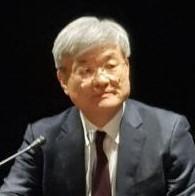 이경수 ITER 기술총괄 사무차장  ⓒ 김순강 / ScienceTimes