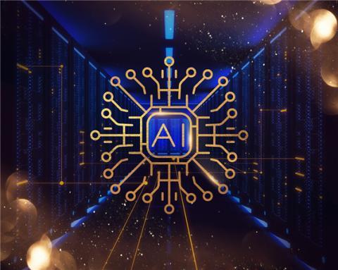 클라우드에 구현된 AI 서비스 'AIaaS' ⓒFlickr