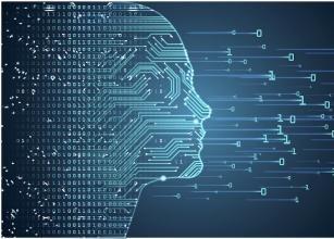 미국 보스턴대 의대 연구진이 화학물질의 발암성을 매우 효율적으로 가려내는 AI(인공지능) 검사법을 개발했다.