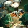 5G로 파킨슨병 환자 뇌 원격수술