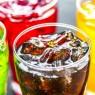 소프트 드링크 등 설탕 가미 음료와 조기 사망 위험과의 상관성을 조사한 연구 결과 설탕 음료를 많이 마실수록 심장병 및 뇌질환으로 인한 조기 사망 위험이 높아지는 것으로 나타났다.