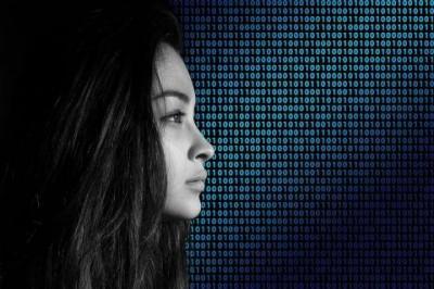 중국이 인공지능(AI) 연구에 박차를 가하고 있는 가운데, 미국을 맹추격하고 있는 것으로 나타났다.  ⓒ ScienceTimes