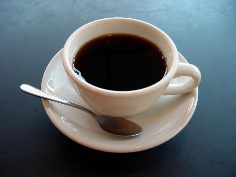 지난 1905년 독일에서 탈카페인 커피 기술개발이 시작된 이후 거의 100년이 지난 지금 탈카페 ⓒWikipedia