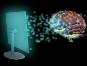 뇌파 읽어주는 '언어해독기' 개발