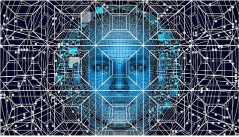 4차 산업혁명의 핵심 가치 '초연결'과 '지능․자동화' ⓒ Pixabay