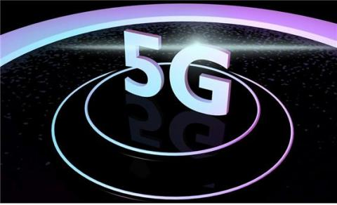 5G가 가장 돋보이는 분야는?
