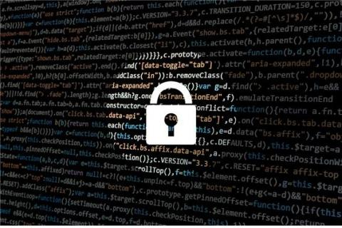 SOAR로 사이버 보안 수준이 더욱더 강화될 전망이다 ⓒ Pixabay