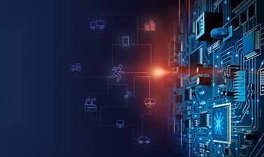 최근 사물인터넷이 빠른 속도로 확산되면서 전력 등 에너지 소모량이 급증하고 있는 가운ⓒ.edx.org