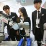 AI, 인간과 함께 공동작업