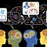 과학저술 대신할 '인공신경망' 개발