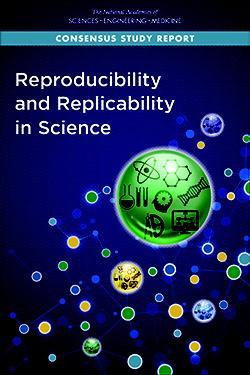 ⓒ 컴퓨팅 데이터를 대상으로 한 논문 인용 방식을 놓고 과학자들 간에 윤리적 논란이 벌어지고 있는 가운데  미국 과학·공학·의학 아카데미(NASEM)에서 관련 보고서를 발표해 큰 주목을 받고 있다.