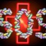 항생제 내성 억제 위한 5가지 규칙