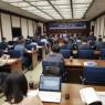 지난 17일 국회도서관 소회의실에서 '바이오경제시대, 글로벌 바이오강국 도약을 위한 생태계 활성화 전략 토론회'가 열렸다.
