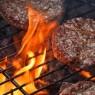 구운 고기, 암 유발 가능성은?