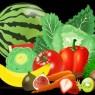 전세계적으로 과일과 야채 섭취량이 부족해 수백만 명의 심장병 사망자가 발생한다는 연구가 나왔다.