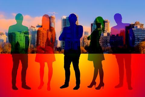 실전 경험과 전문성을 바탕으로 다양한 분야의 협업을 이끌어 내는 능력이 필요하다. ⓒ Pixabay