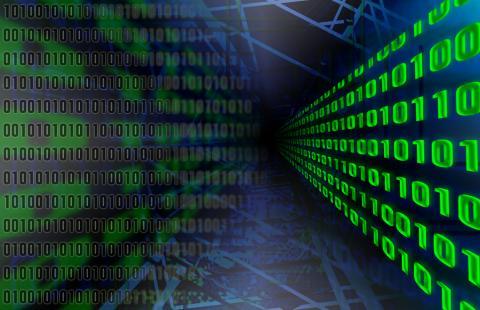 데이터 산업이 중요해지고 있다 ⓒ위키피디아 ⓒ ScienceTimes