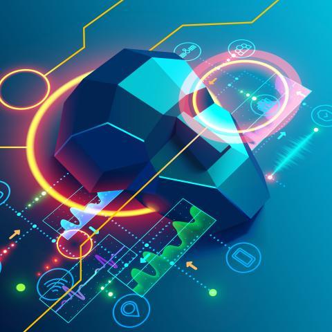 맹목적인 기술 전도사, 투자자, 미래학자 등의 근거 없는 AI 찬양이 실제 인공지능 개발자들을 위축시키고, 혁신 기술 개발을 늦추고 있다는 주장이 과학자들을 통해 제기됐다. ⓒsloanreview.mit.edu