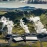 이산화탄소 잡는 청정 발전소 등장
