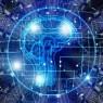 초지능 프로젝트…봉인이 풀리다