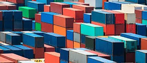 미국 기업들의 중국 탈출이 이어지고 있는 가운데 중국의 기술력이 큰 영향을 받지 않을 것이라는 예측이 나오고 있다. ⓒes.weforum.org