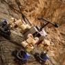 차기 화성탐사 로봇 임무는 '절벽 타기'