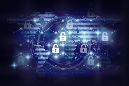능동적 사이버 보안 체계가 필요하다 ⓒ NavSea