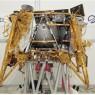 민간 최초 달 착륙선 발사의 의미는?