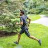 엑소수트 달리기 시험