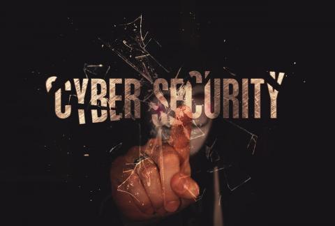 기존 보안은 사이버 공격 대응에 비효율적이다. ⓒ Max Pixel