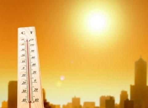 전력 공급 없이도 냉방을 할 수 있는 연구가 진행되고 있다 ⓒ edgy.app