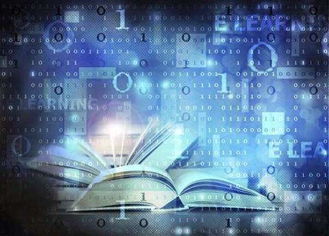 인공지능 스토리텔링은 아직 걸음마 단계에 불과하다. © CMU