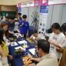 전북, 과학을 오감으로 만나다