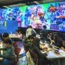 4D 프레임 인재, 한국에 다 모였다