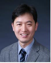 박병국 카이스트 교수 ⓒ 과학기술정보통신부