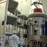 중국, 유인 달 착륙 기술 개발 잰걸음